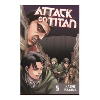attack-on-titan-5-9781612622545