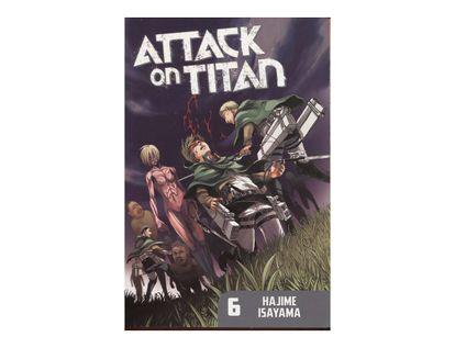 attack-on-titan-6-9781612622552