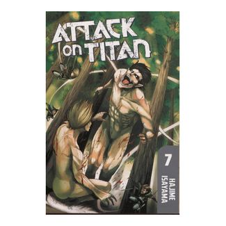 attack-on-titan-7-9781612622569