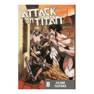 attack-on-titan-8-9781612625478