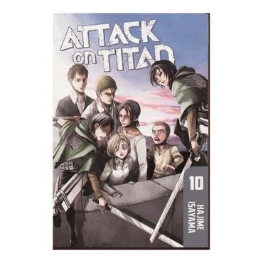 attack-on-titan-10-9781612626765