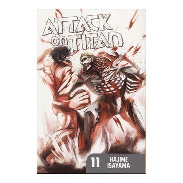 attack-on-titan-11-9781612626772