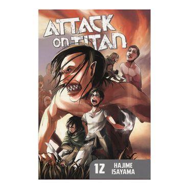 attack-on-titan-12-9781612626789