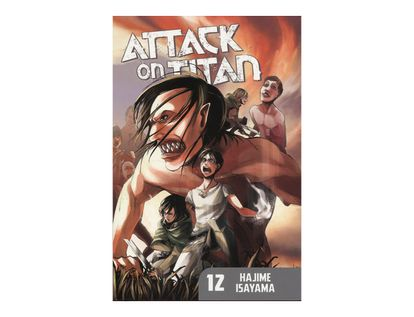 attack-on-titan-12-9781612626789