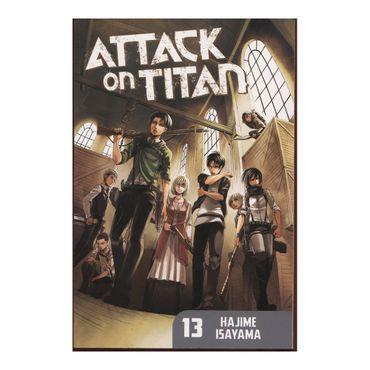 attack-on-titan-13-9781612626796