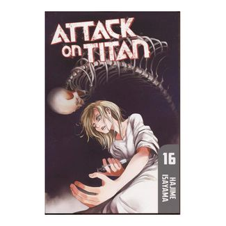 attack-on-titan-16-9781612629803