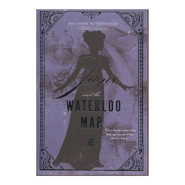 jane-and-the-waterloo-map-9781616957995