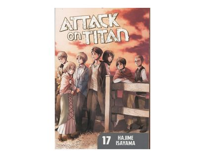 attack-on-titan-17-9781632361127