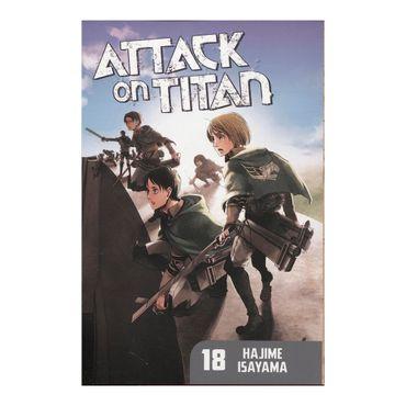 attack-on-titan-18-9781632362117