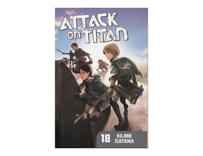 attack-on-titan-18-9781632362117