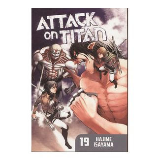 attack-on-titan-19-9781632362599
