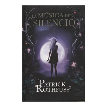 la-musica-del-silencio-9788401343575