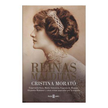 reinas-malditas-9788401388712