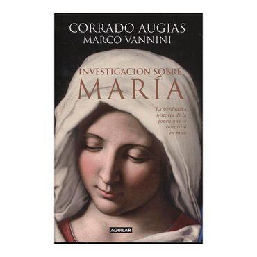 investigacion-sobre-maria-9788403014299
