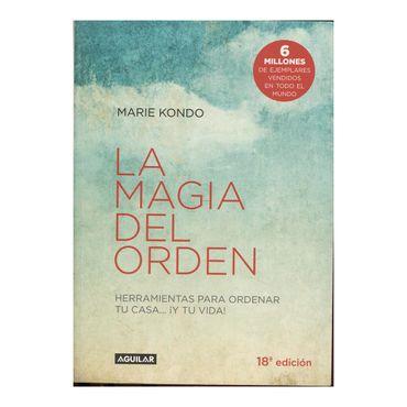 la-magia-del-orden-9788403501409