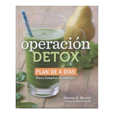 operacion-detox-9788416449019