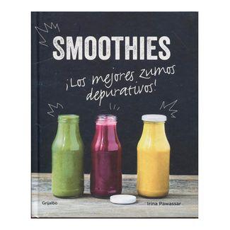 smoothies-los-mejores-zumos-depurativos--9788416449026