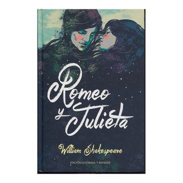 romeo-y-julieta-9788420484662