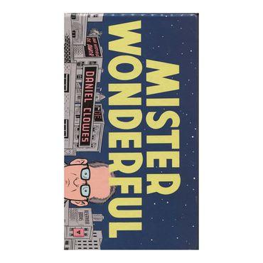 mister-wonderful-9788439721963