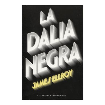 la-dalia-negra-9788439729297