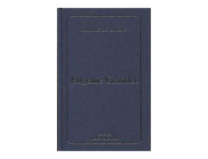 eugenie-grandet-9788467497410