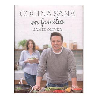 cocina-sana-en-familia-9789502809410
