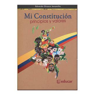 mi-constitucion-principios-y-valores-9789580517375