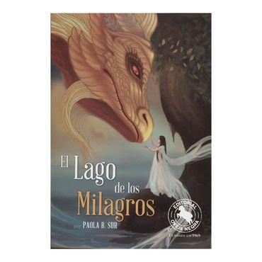 el-lago-de-los-milagros-9789580613633