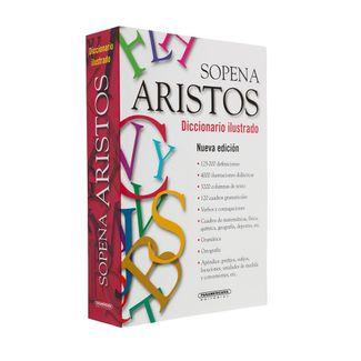 diccionario-ilustrado-de-la-lengua-espanola-sopena-aristos-nueva-edicion-9789583010088