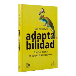 adaptabilidad-9789583045998