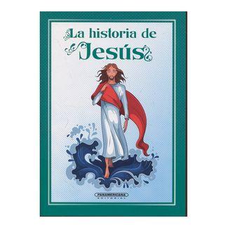 la-historia-de-jesus-9789583053771