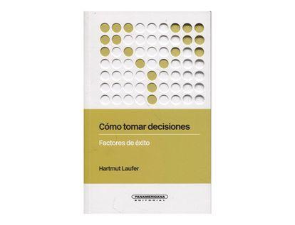 como-tomar-decisiones-9789583053993