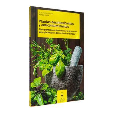 plantas-desintoxicantes-y-anticontaminantes-9789583054044