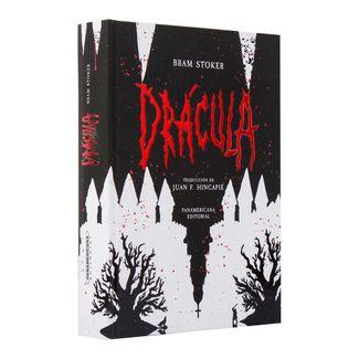 dracula-9789583054891