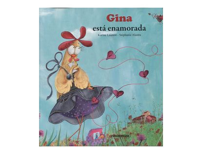 gina-esta-enamorada-9789583055089