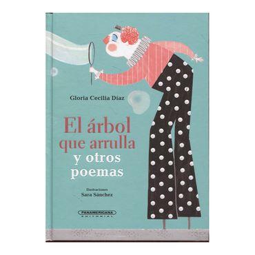 el-arbol-que-arrulla-y-otros-poemas-9789583055119