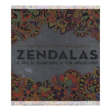 zendalas-9789584257178