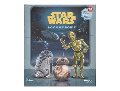 star-wars-soy-un-droide-9789584258816