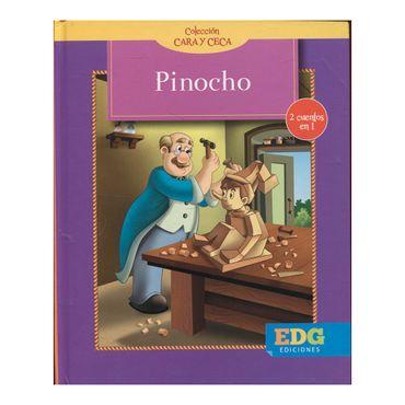 el-traje-nuevo-del-emperador-pinocho-1-9789586390668