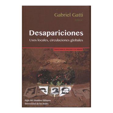 desapariciones-usos-locales-circulaciones-globales-9789586654272