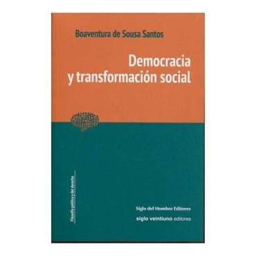 democracia-y-transformacion-social-9789586654340