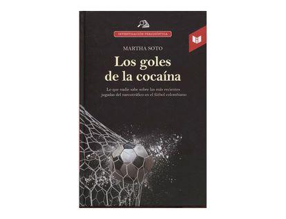 los-goles-de-la-cocaina-9789587576610