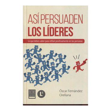 asi-persuaden-los-lideres-9789587713930