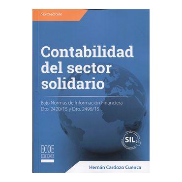 contabilidad-del-sector-solidario-6-ed--9789587714388