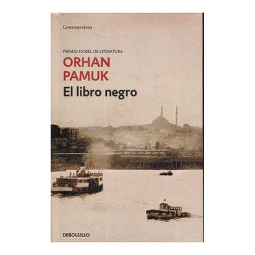 el-libro-negro-9789588886978
