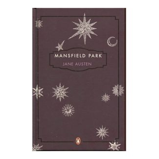 mansfield-park-9789588925752