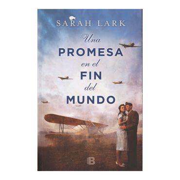 una-promesa-en-el-fin-del-mundo-9789588991498