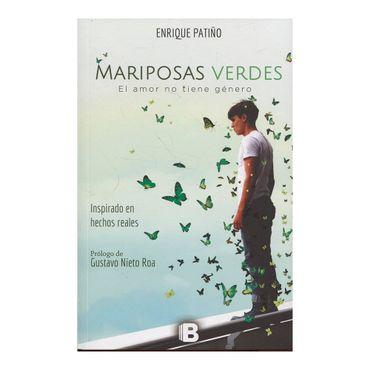 mariposas-verdes-el-amor-no-tiene-genero-9789588991511
