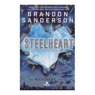 steelheart-9789588991535