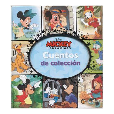 cuentos-de-coleccion-disney-mickey-y-sus-amigos-9789877058765